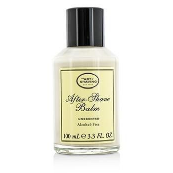 After Shave Balm - Unscented (Unboxed) - 100ml-3.3oz
