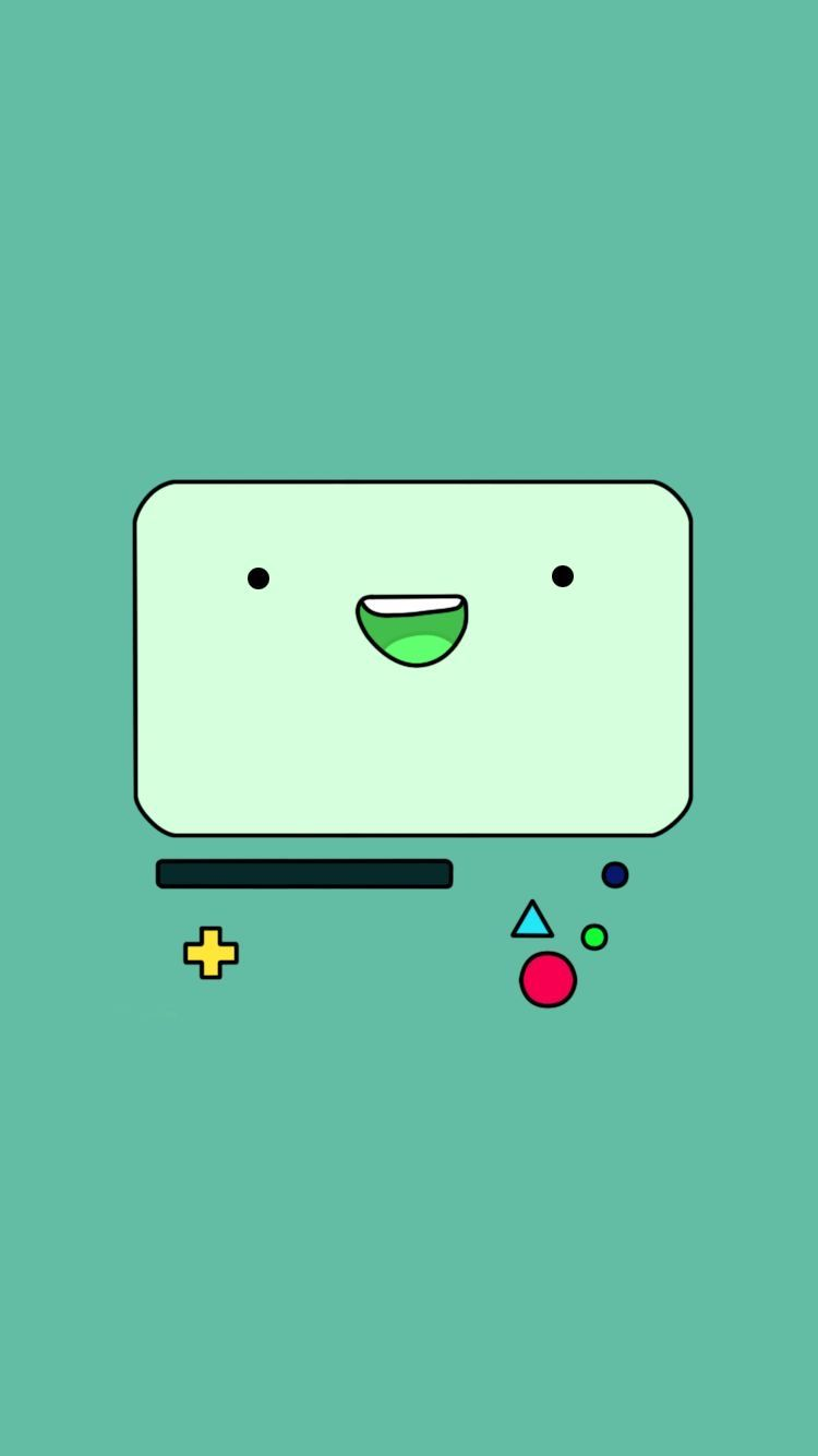 Pin By A D N Y Y On Iphone Wallpaper S Adventure Time Wallpaper Adventure Time Cartoon Adventure Time Characters Adventure time cell phone wallpapers