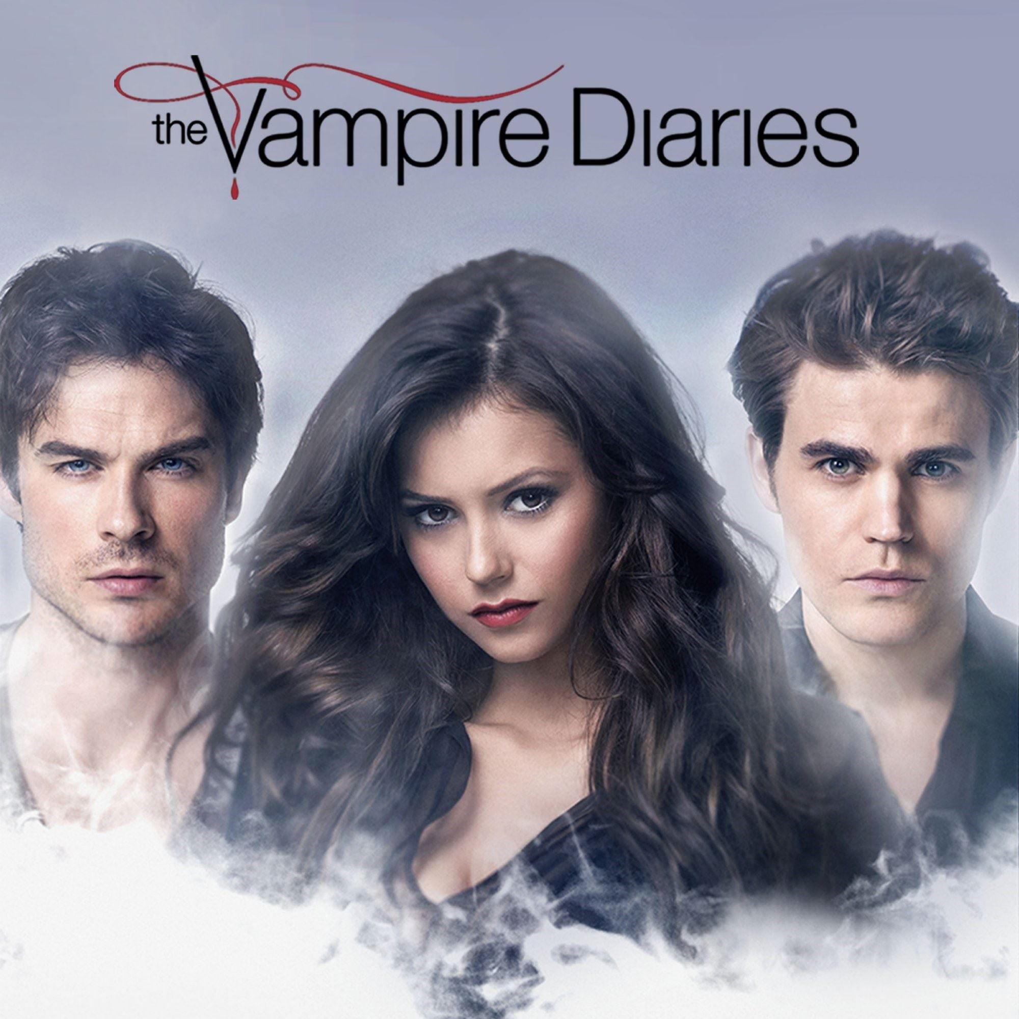 The Vampire Diaries' Paul Wesley: Season 7 Might Not Include the Same Cast Members - http://theoriginalscw.tv/the-vampire-diaries-paul-wesley-season-7-might-not-include-the-same-cast-members/