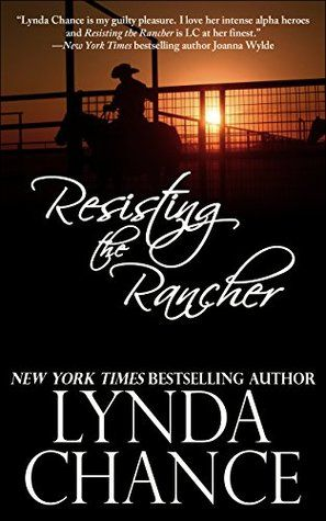 read resisting the rancher online book by lynda chance download pdf