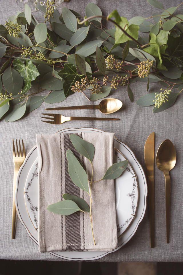 Styled Shoot In Italiaanse Stijl Bruiloft Tafels Decor Bruiloftdecoratie Bruiloftsversieringen
