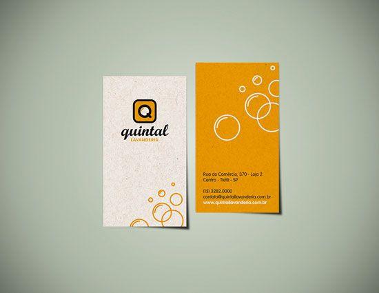 65 minimalist vertical business card designs pinterest vertical 65 minimalist vertical business card designs ibrandstudio colourmoves