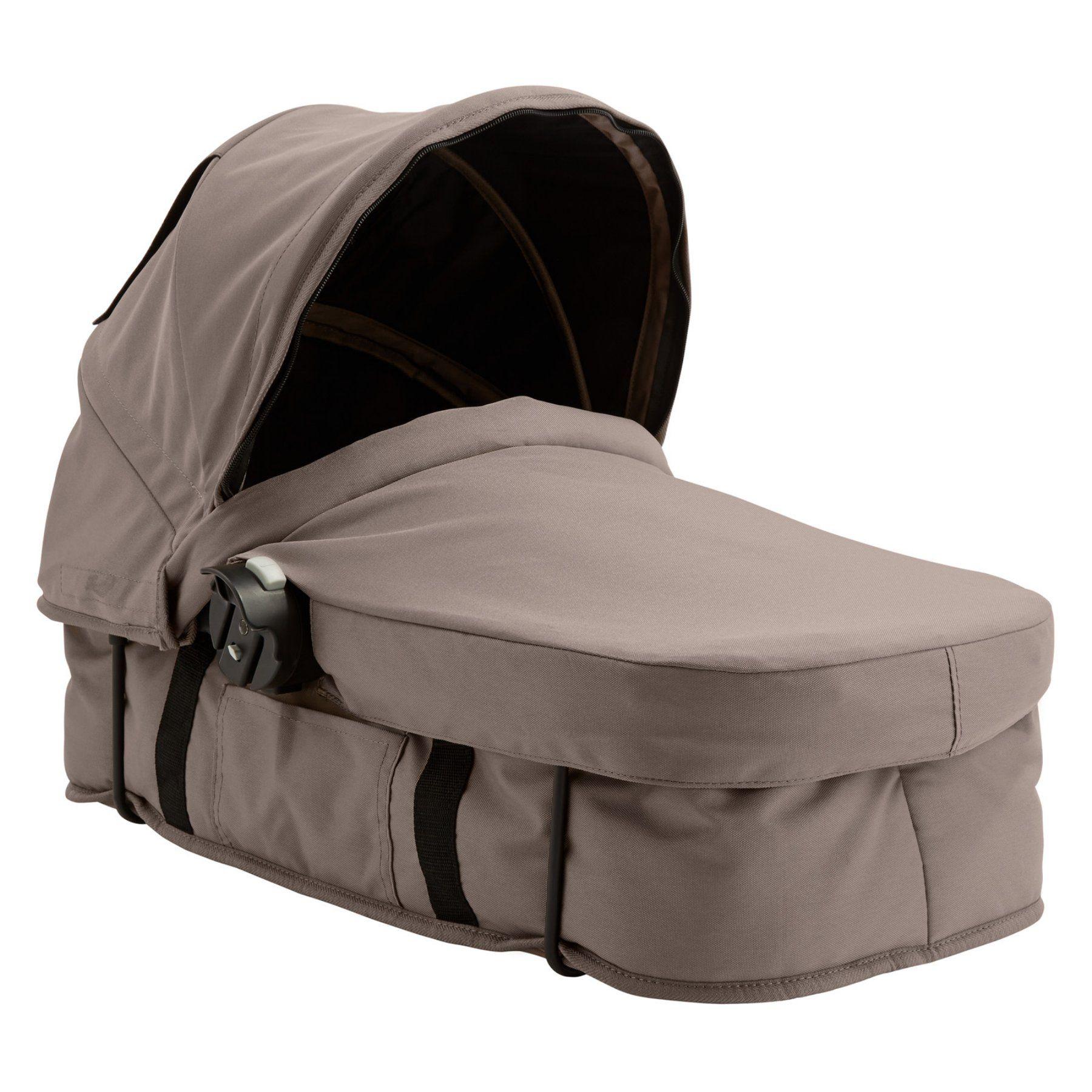 Baby Jogger City Select Stroller Kit Quartz