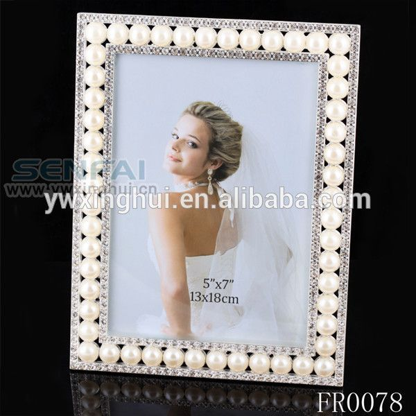 Factory direct wholesale bulk 5x7 picture frames | Home Decor from ...