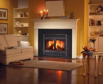 fireplace surround design ideas gas fireplace surround ideas rh pinterest com gas fire surround ideas gas fireplace hearth ideas