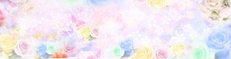 Baby Products Background   Design floral, Produtos para ...