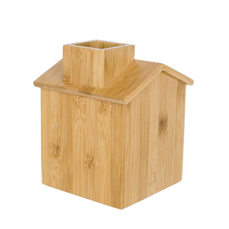 elements tissue box house | dunelm | living room new | box
