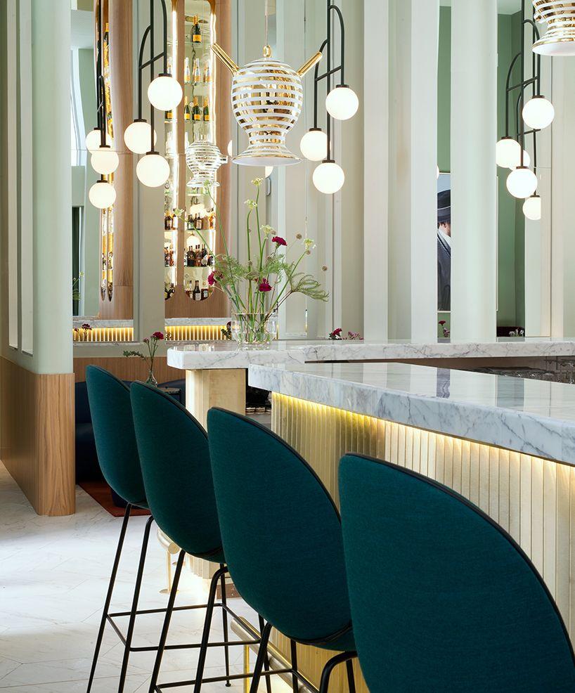 jaime-hayon-torre-hotel-madrid-renovation-spain-designboom-02 ...