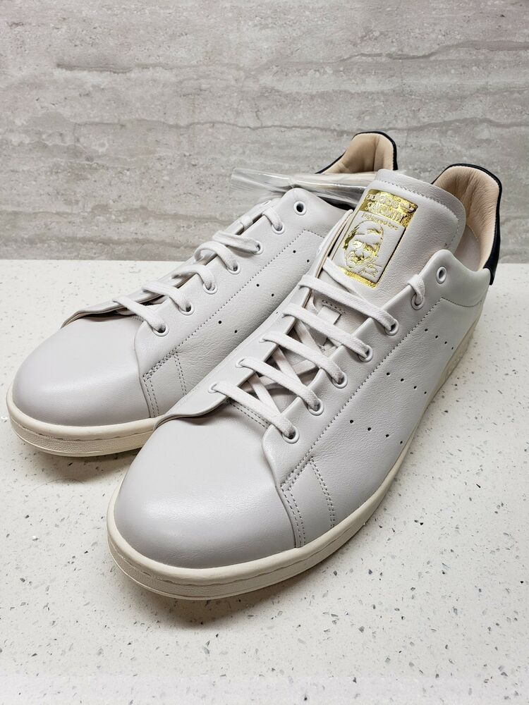 coupon codes well known special sales Adidas Originals Stan Smith Recon CQ3033 Footwear Size 13 ...