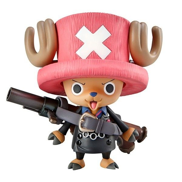 tony tony chopper human form - Google Search | ONE PIECE ...