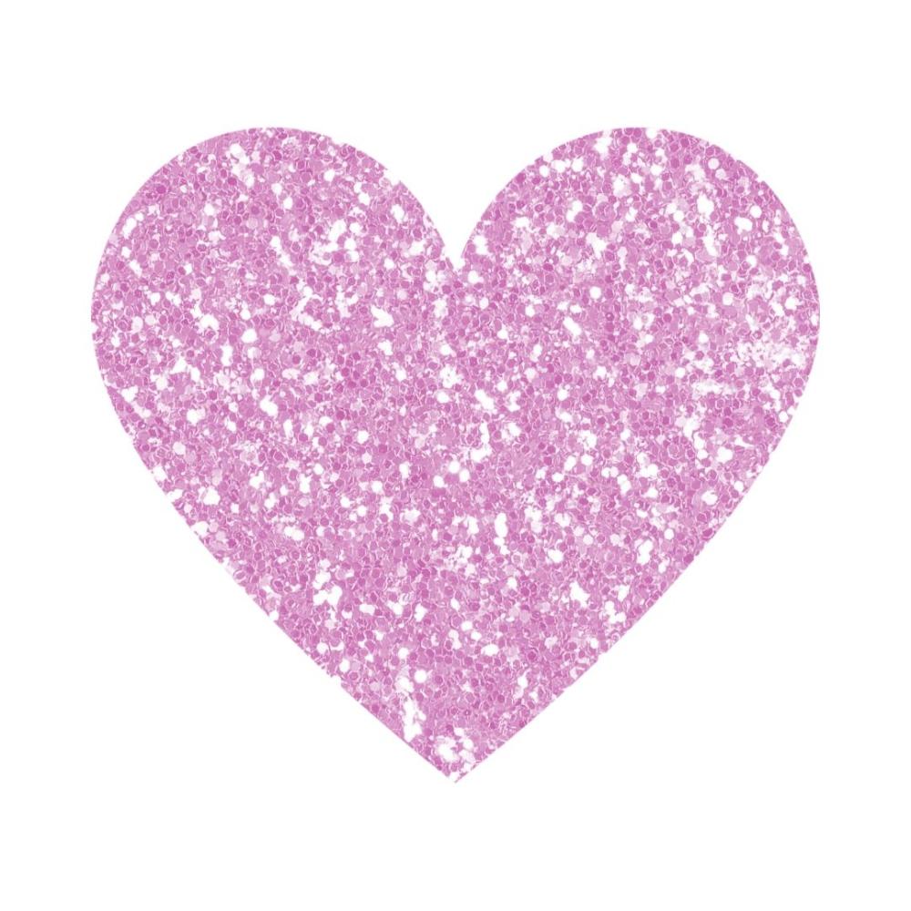 Free Purple Glitter Heart Royalty Free Clipart Transparent Files Glitter Hearts Royalty Free Clipart Purple Glitter