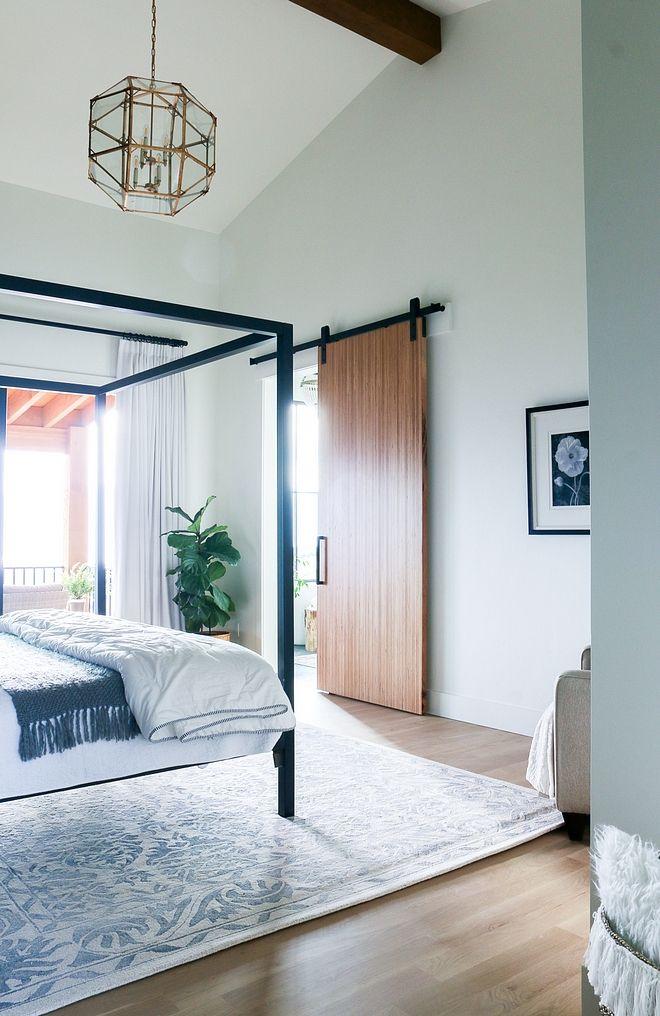 Simply White Living Room Ideas: Benjamin Moore Simply White Benjamin Moore Simply White