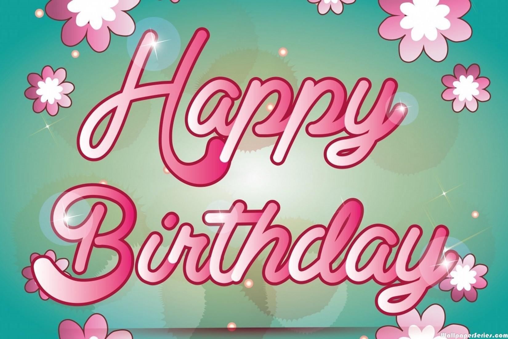 Pin By Lola Jarrell On Birthdays Pinterest Happy Birthday And