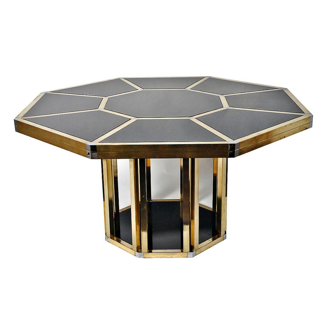 Italian Travertine And Glass Coffee Table Glass Coffee Table Coffee Table Table [ 1500 x 1500 Pixel ]