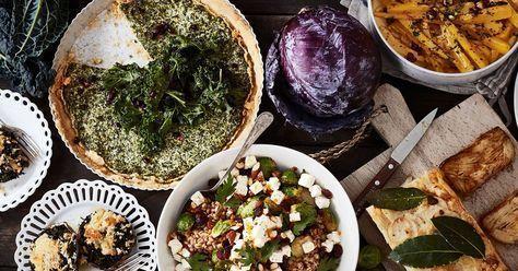 Vegetariskt julbord som bjuder på massor av smaker och färger, med mängder av alternativ för den som vill äta vegetariskt. Vegetarisk julmat med variation. #julmatjulbord Vegetariskt julbord som bjuder på massor av smaker och färger, med mängder av alternativ för den som vill äta vegetariskt. Vegetarisk julmat med variation. #julmatjulbord Vegetariskt julbord som bjuder på massor av smaker och färger, med mängder av alternativ för den som vill äta vegetariskt. Vegetarisk julmat me #julmatjulbord