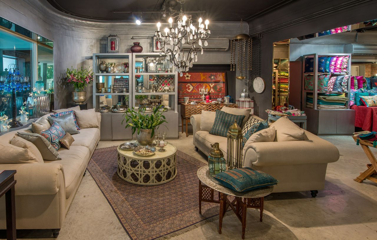 Good Earth Store Chennai Home Decor Apartment Decor Inspiration Home Decor Shops