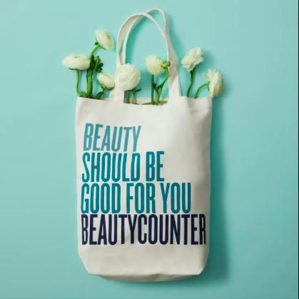 Pin On Safer Beauty Favorites