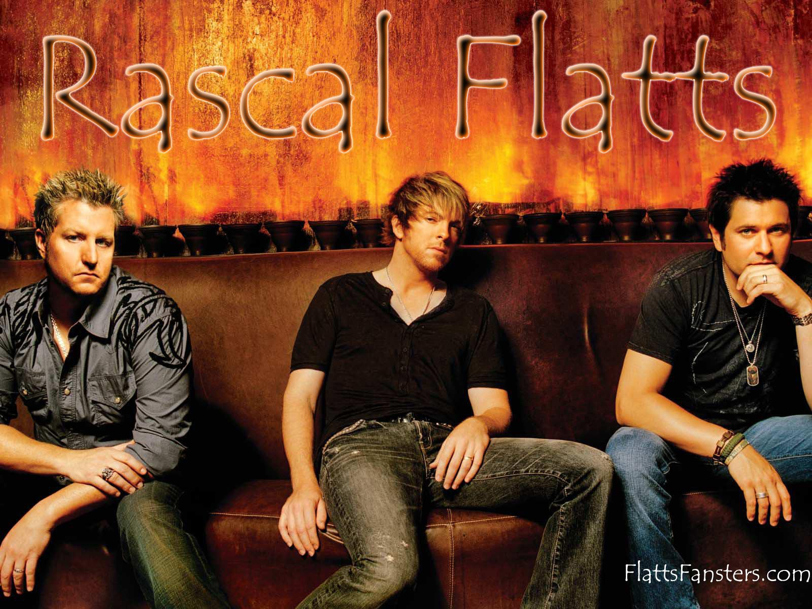 Rascal Flatts. | Music | Piano Sheet Music, Rascal flatts ...