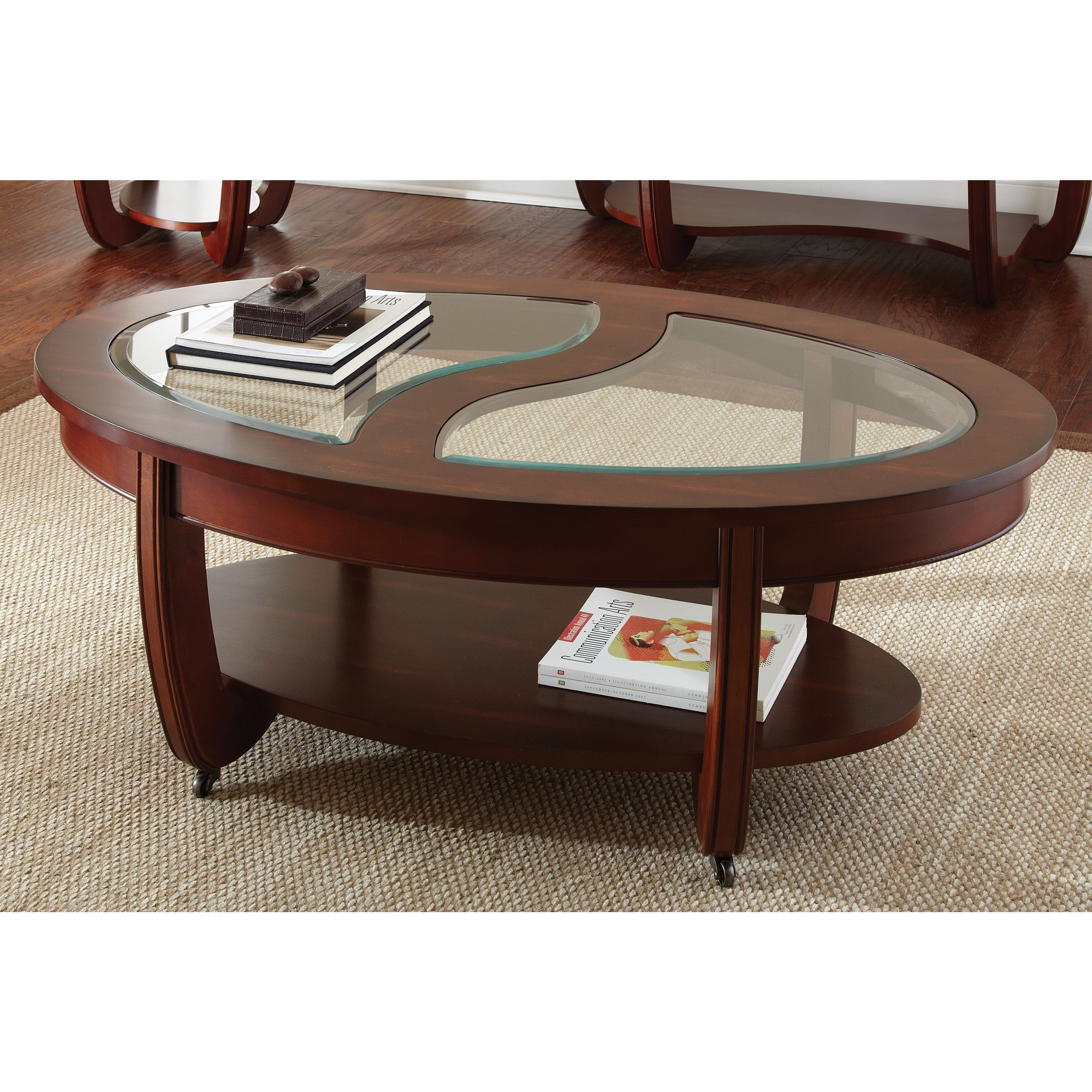 Our Best Living Room Furniture Deals Coffee Table Coffee Table With Casters Coffee Table Wood [ 3400 x 3400 Pixel ]