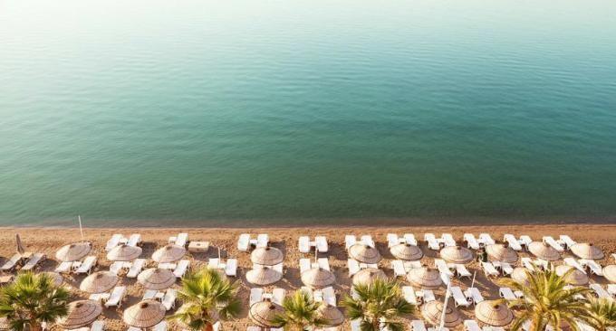 sunprime-beachfront-hotel-ek-8.INS.jpg (680×366)