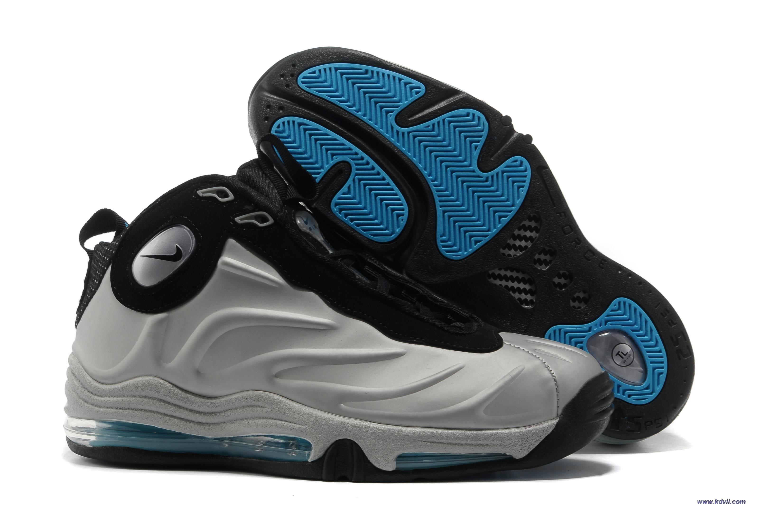 Nike Total Air Foamposites Max Mens Nike Basketball Shoes cheap Nike Air  Total Foamposite Max, If you want to look Nike Total Air Foamposites Max  Mens Nike ...