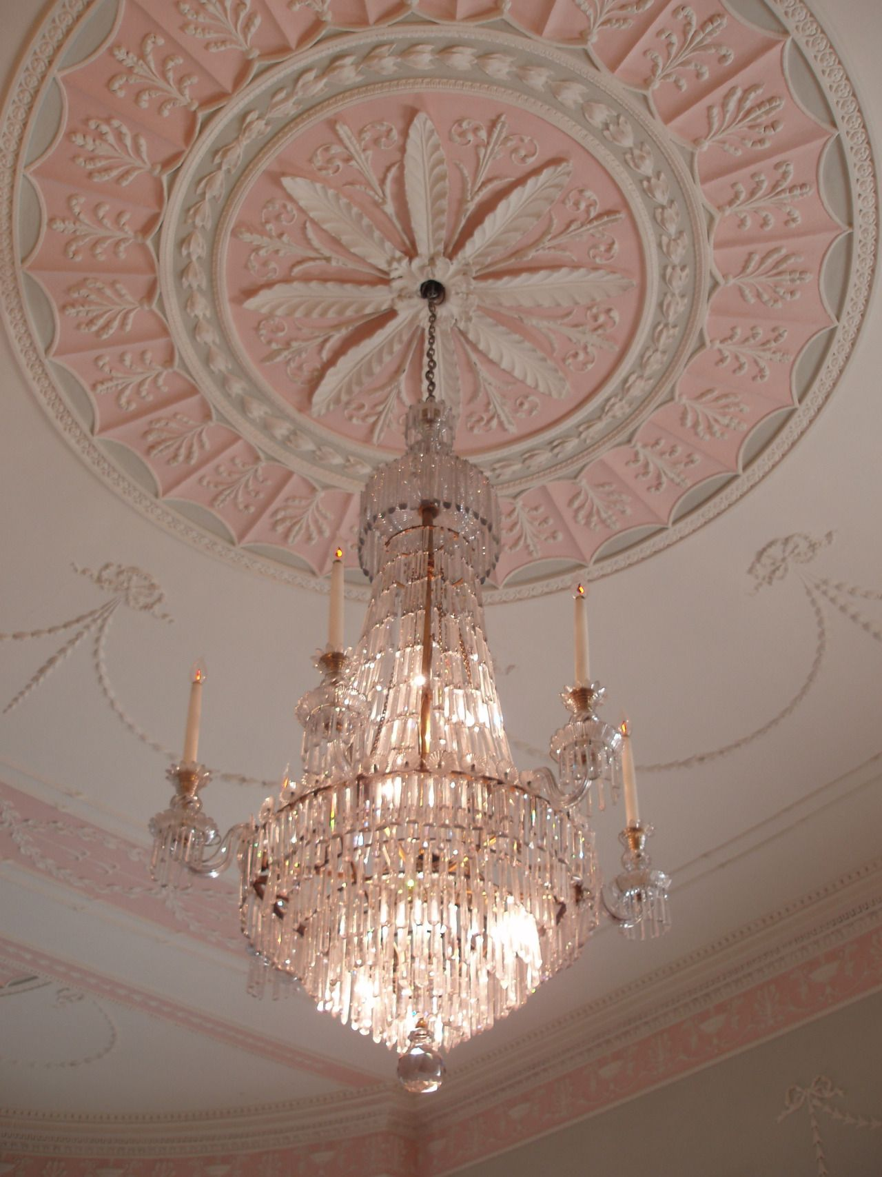 ignite westinghouse patrofiloclub show the chandelier medallion luxury light ceiling fresh of home depot