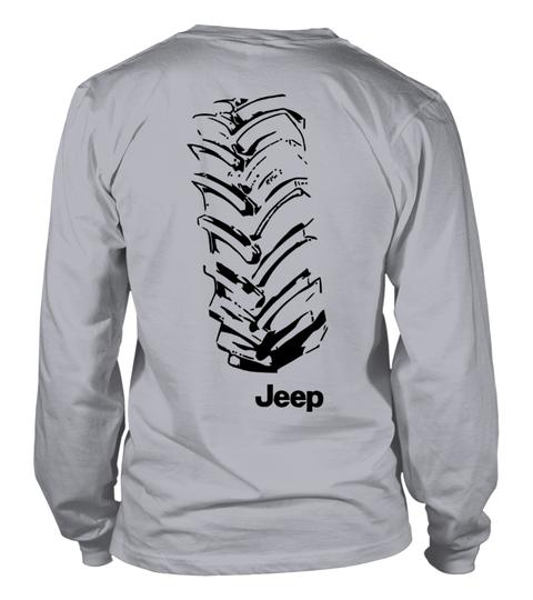 Jeep Jeep Tshirt Jeep Tee Shirt Jeep Tshirt Men Jeep Shirt