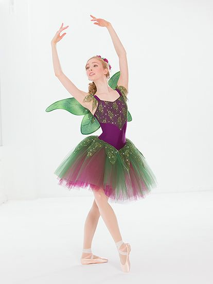 45bc7863be2b Revolution Dancewear