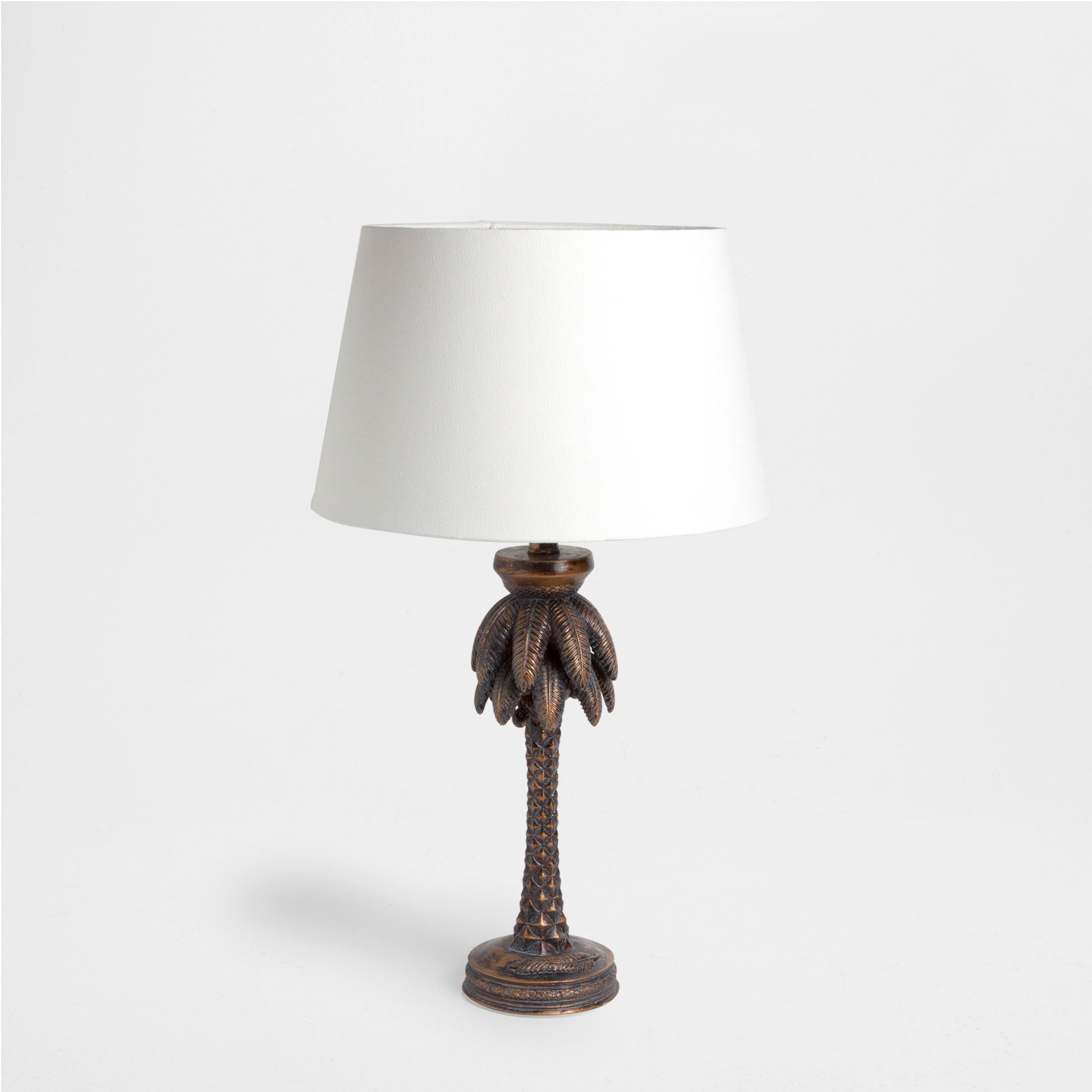 table lamps bedroom black bedrooms ikea lamp pin for holmliden and
