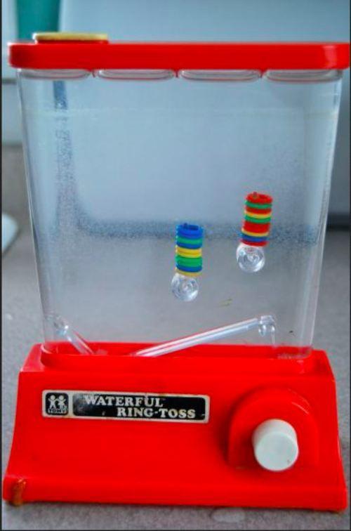 80s toys | Total toy flashback: 1980s (18 photos) » 80s-toys-13
