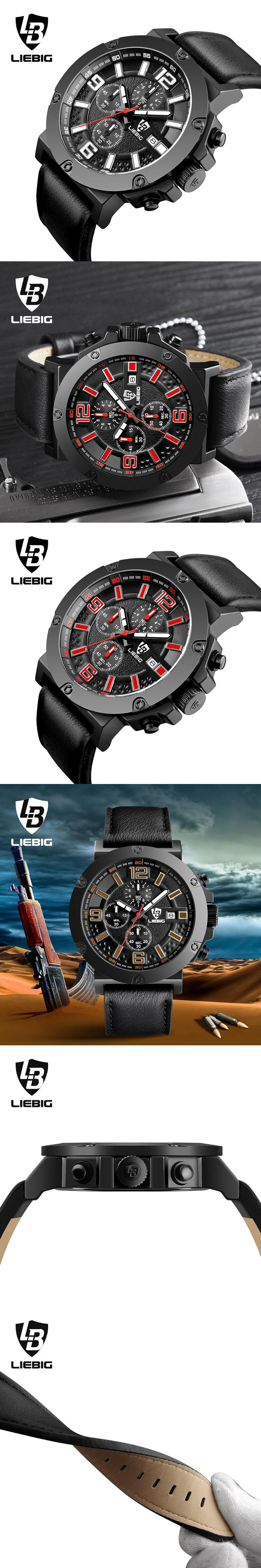 relogio wrist waterproof man business watch masculino brand watches luxury for products men sinobi