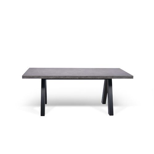 Found it at Wayfair - Opperman Dining Table