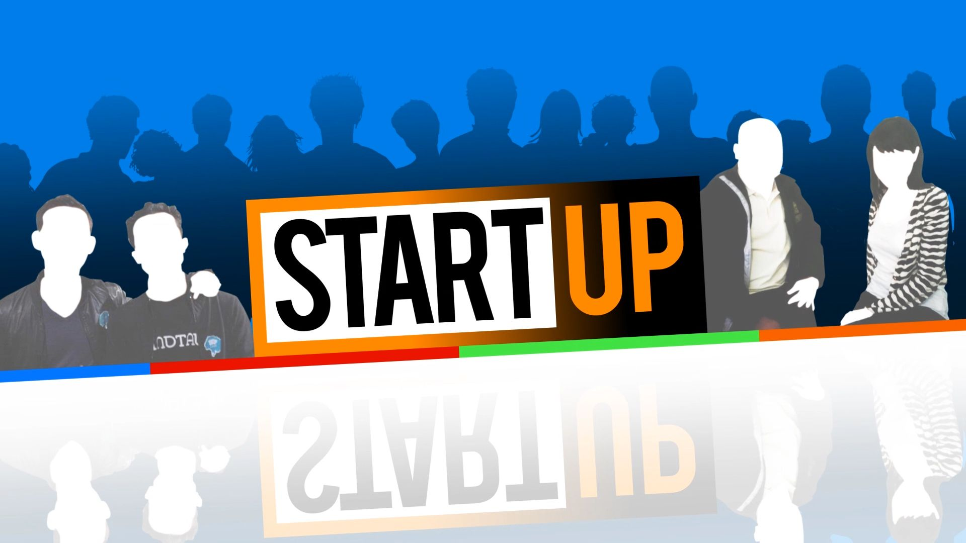 India is world's third biggest startup hub | http://goo.gl/2uunlY