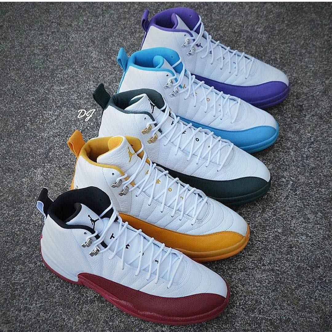 """""""Pick One! This Sunday At 7PM Pacific!! Adidas 350 OXFORD"""