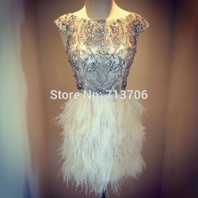 Cheap dress indian, Buy Quality dress clear directly from China dress colour Suppliers: Please check more details of the dress1.We could need most of your reqirements,such