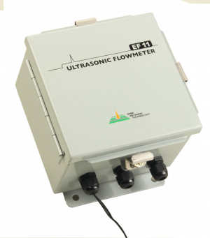The utility metering products we offer are simple while utilizing the products of Spire MT for energy, heat, water, and gas applications. Get in touch with us right now. http://goo.gl/Z3dJiV