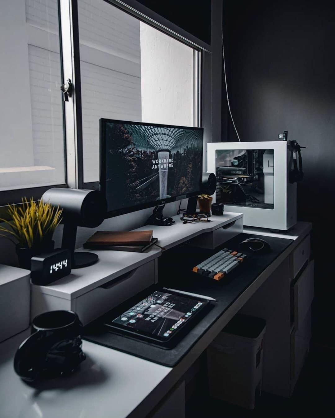 Hashnode On Instagram What Inspires You As A Developer