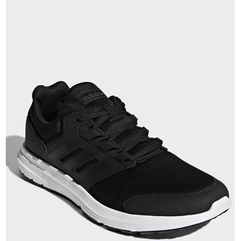 Adidas galaxy 4 Zapatilla de Hombre | Zapatos hombre ...