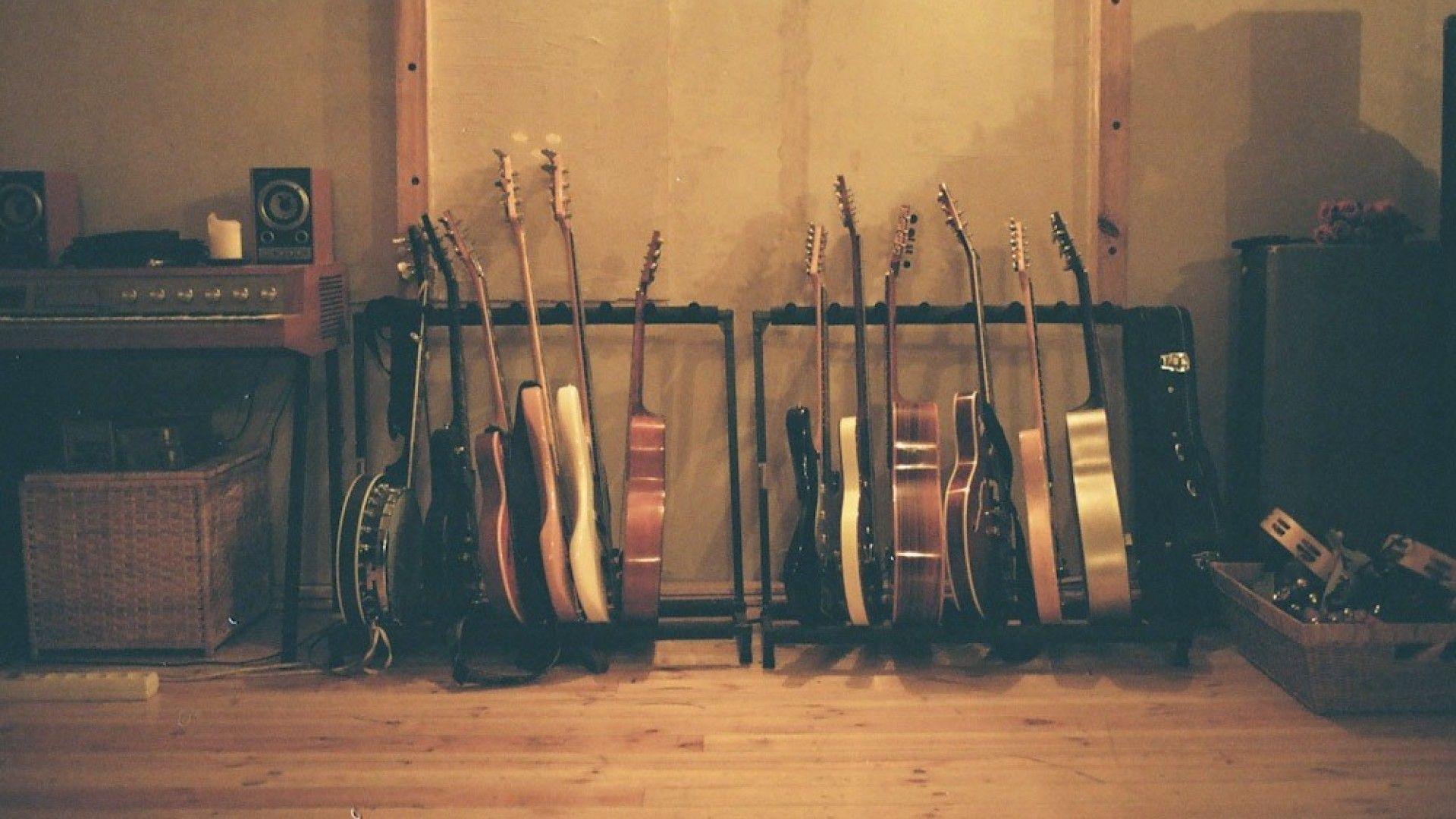acoustic guitar wallpaper guitar pinterest acoustic guitar