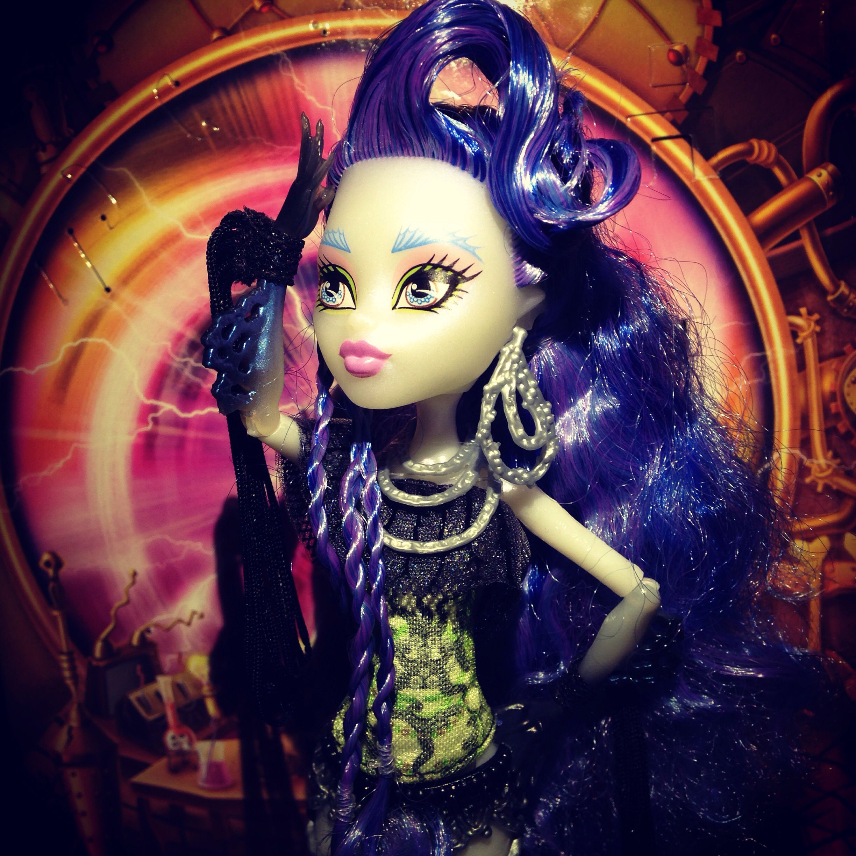 17++ Princess craft rv reviews ideas in 2021
