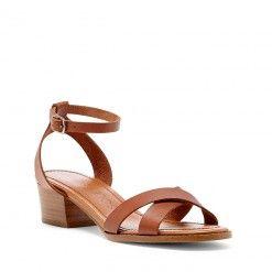 c435968003a Savannah - Sole Society - Shoes