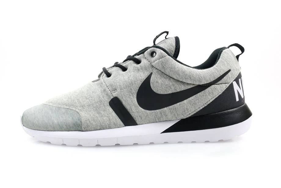Nike Roshe Course Nm Sp Tierzerogaming