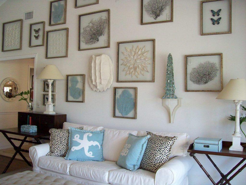 Risultati immagini per arredamento casa al mare for Accessori d arredo casa