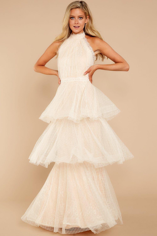 what to wear under wedding dress reddit