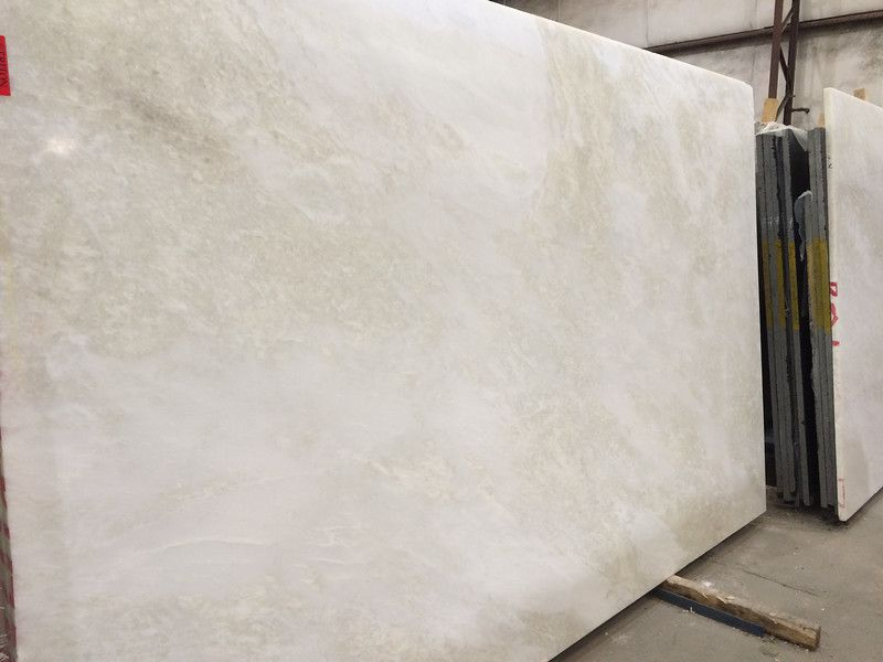 3cm Bianco Rhino Marble Triton Stone Goup of New Orleans. 3cm Bianco Rhino Marble Triton Stone Goup of New Orleans   Stone
