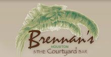 Brennan S Of Houston Tx Zagat Top 25 Of 2013 56 Creole This Midtown Grande Dame And Sibling Houston Restaurants Cooking Classes For Kids Houston Eats