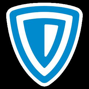 Get ZenMate VPN Premium 2019 Subscription Keys for free