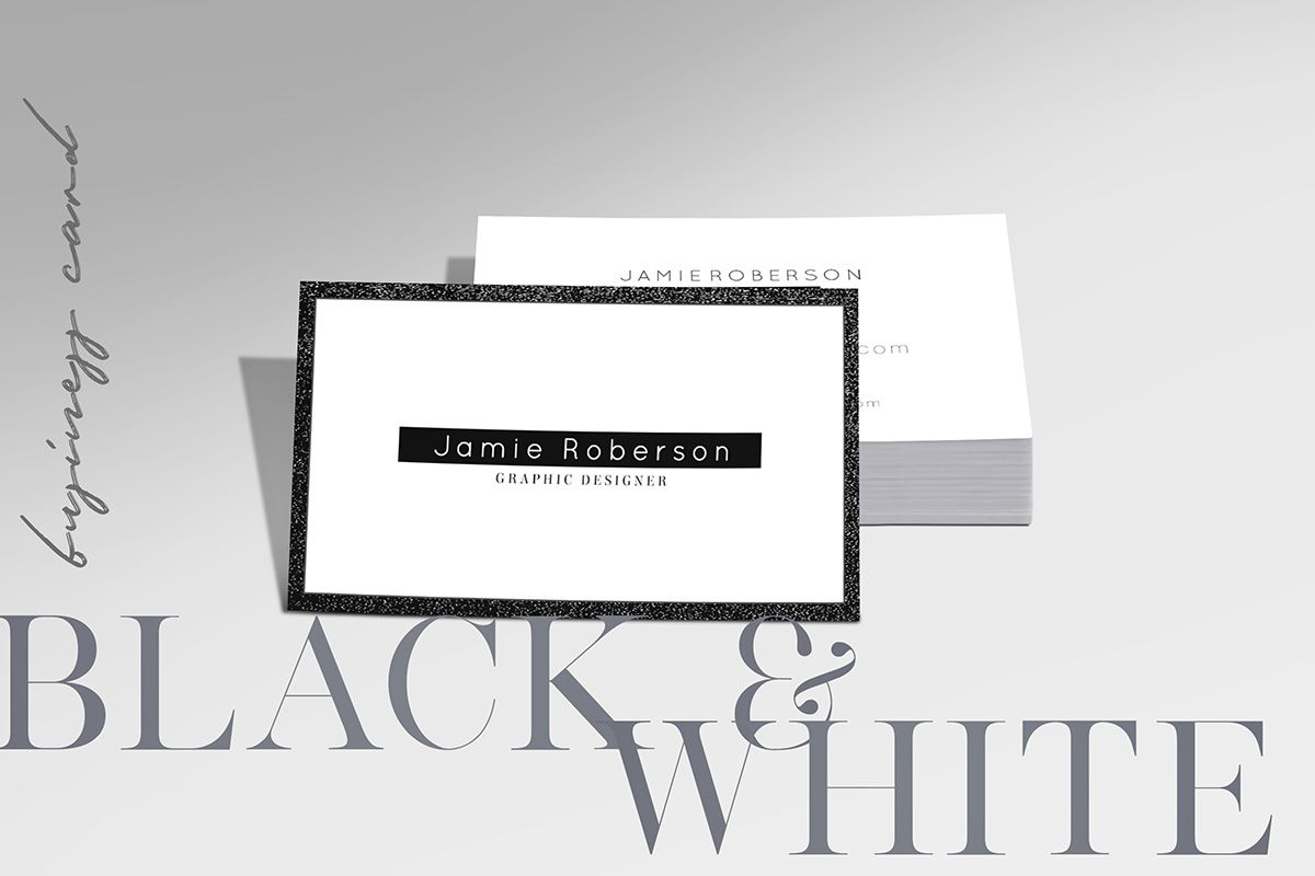200 Free Business Cards Psd Templates Free Business Card Templates Business Card Psd Business Cards Creative Templates
