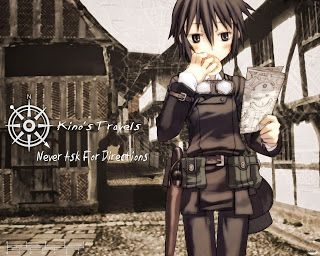 Kino No Tabi Movie 1 2 Subtitle Indonesia Download Anime Sub Indo Tamat 3gp Mp4 Mkv 480p 720p Dotnex Tutturuu