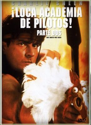 Pin By Romina Zapowe On Peliculas Online Latino Castellano Subtituladas Hot Shots Charlie Sheen Free Movies Online